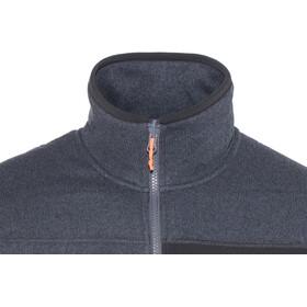 Helly Hansen November Propile Jacket Men graphite blue